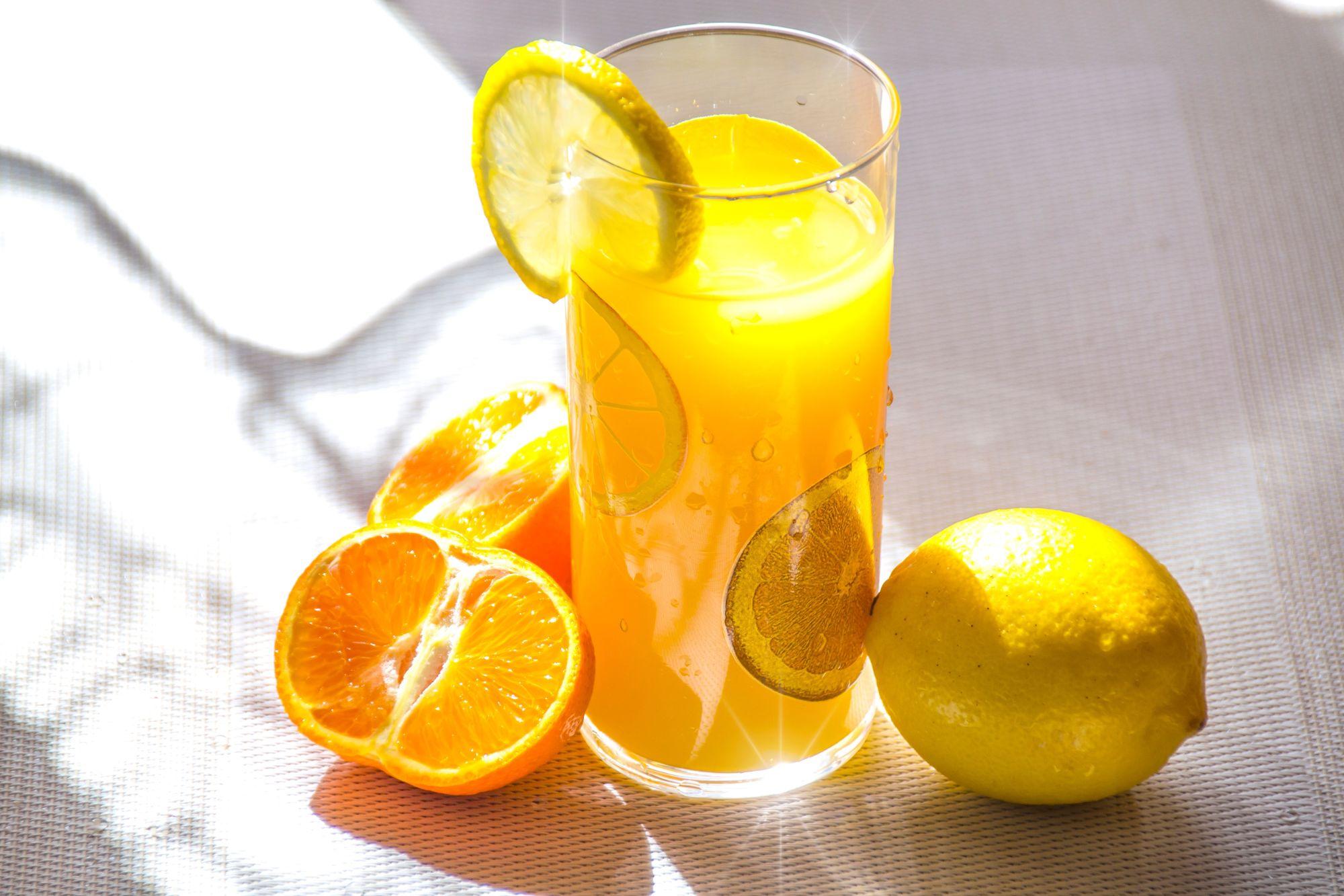 4 aliments à éviter au petit-déjeuner