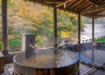 rituels japonais