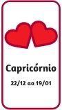 Compatibilité amoureuse Capricorne