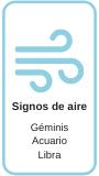 signos de aire