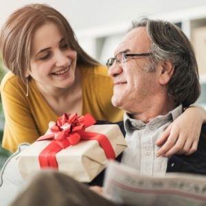 babalar gününe özel mesajlar