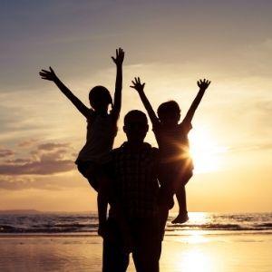 en güzel babalar günü mesajları