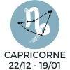 horoscope capricorne 2021