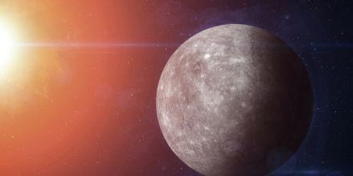 Mercurio retrogrado