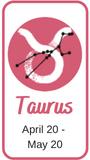 Taurus horoscope 2022