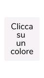 Clicca su un colore