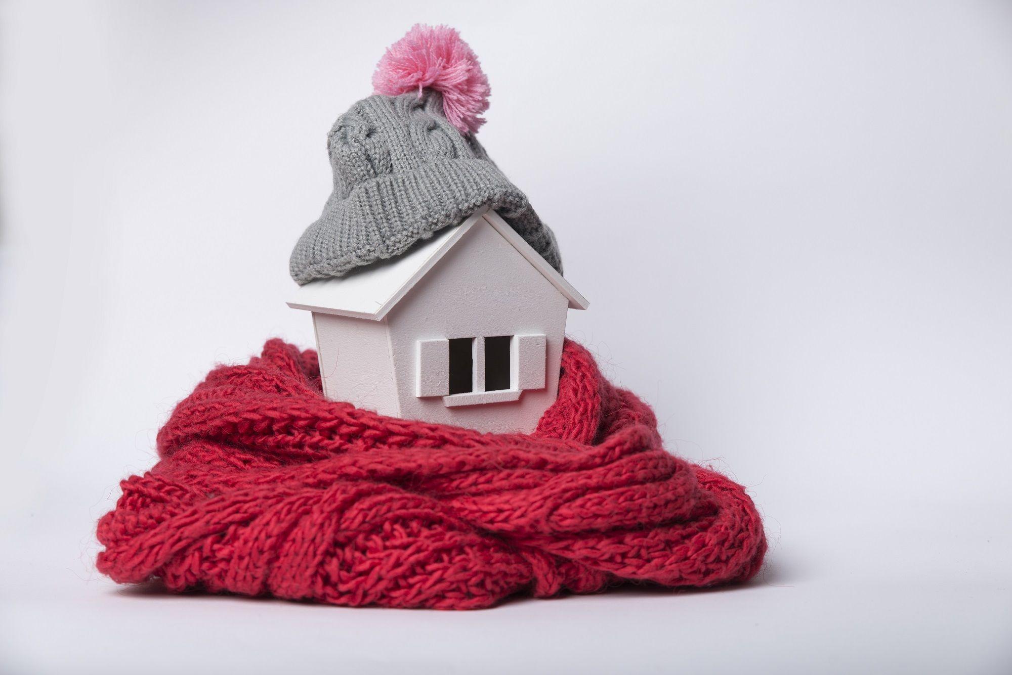 Dossier spécial chauffage : tout savoir pour être bien chez soi