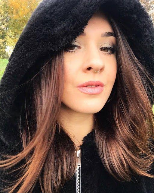 Aurélia Ribeiro