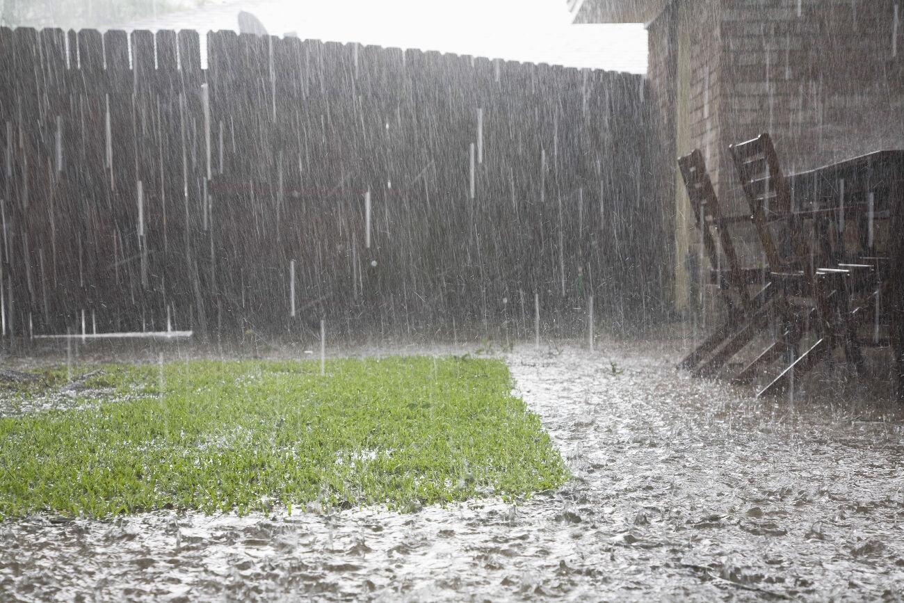 Que faire quand il pleut ? 8 idées pour ne pas s'ennuyer chez soi