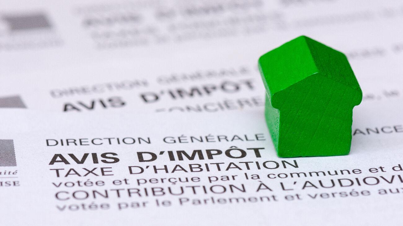 Taxe d'habitation 2021 : en êtes-vous exonéré cette année ?
