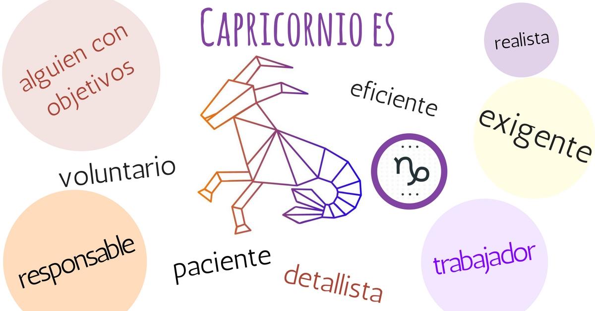 Leo and Capricorn Love and Romance