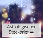 Horoskop stier frau single 2020