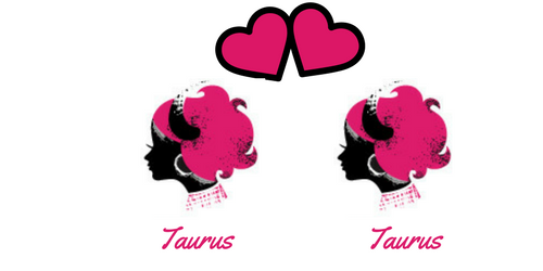 Taurus Perfect Match >> Taurus Compatibility What Is The Best Love Match For A Taurus