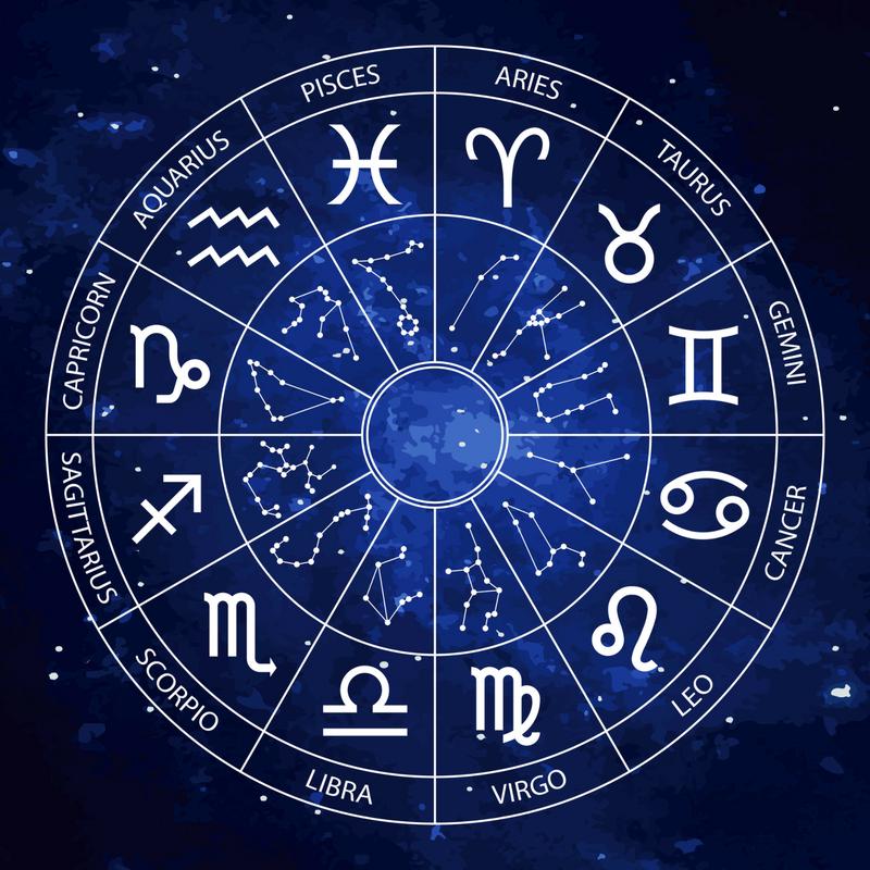 Zodiac Compatibility: The Least Compatible Zodiacs Ever!