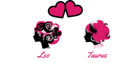 Leo and Taurus compatibility