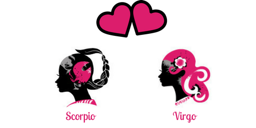 Scorpio Compatibility: What Zodiac Sign Should A Scorpio Be With?