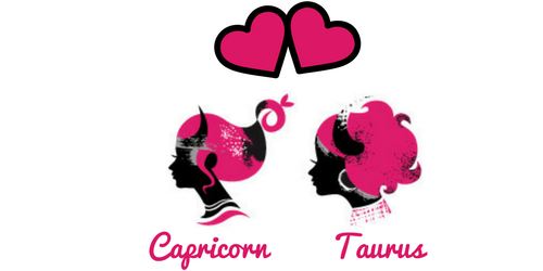 Capricorn Compatibility: Who Is A Capricorn Most Compatible With?