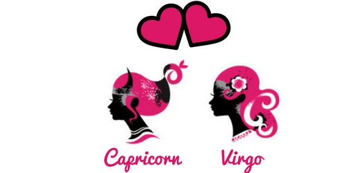 Capricorn Compatibility: Who Is A Capricorn Most Compatible