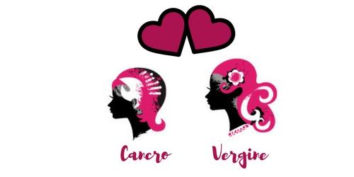 donna Virgo dating Virgo uomo divertenti incontri online prendere linee