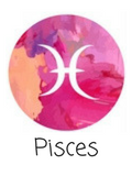 5 Steps to attract a Pisces man