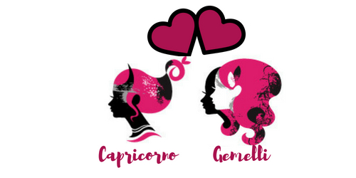 Virgo uomo dating donna Capricorno