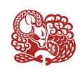 Chinese zodiac sign - Goat