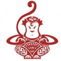 Chinese zodiac sign - Monkey