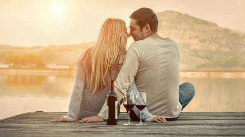 Hiv Dating-Websites kenya