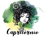 capricornio-horoscopo-2018
