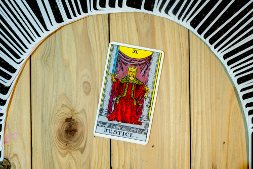 2019 Tarot Card Reading For Each Month: Get Your Predictions Now
