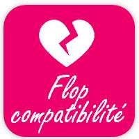 Compatibilité amour