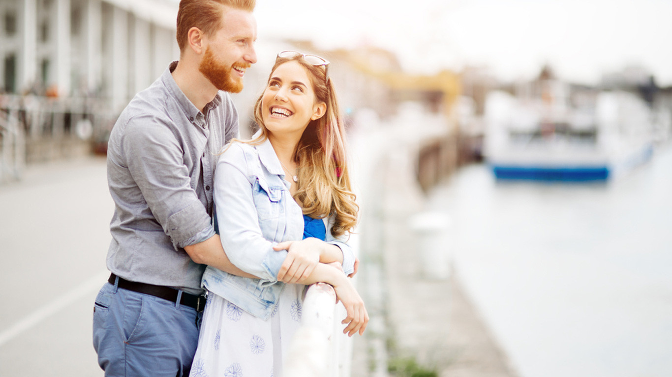 The 12 Zodiac Signs Ranked By How Fast They Fall In Love