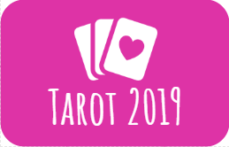 2020 Tarot predictions