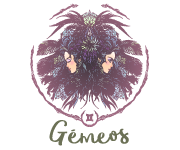 geminis-horoscopo-2018