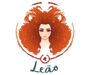 leo-horoscopo-2018