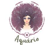 acuario-horoscopo-2018
