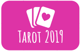 2019 Tarot: The Meaning And Reading Of This Year's Tarot Cards