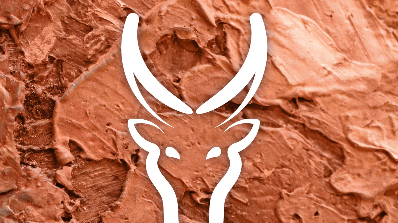 Taurus Horoscope 2019: Everything Is Possible This Year!