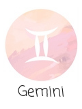 Gemini horoscope 2020