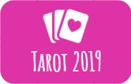 Tarot 2019