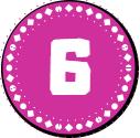 Lebenweg 6