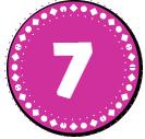 Lebensweg 7
