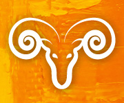 aries-horoscopo-2018