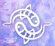 tauro-horoscopo-2018