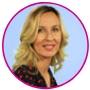 Ema Fontayle astrologue
