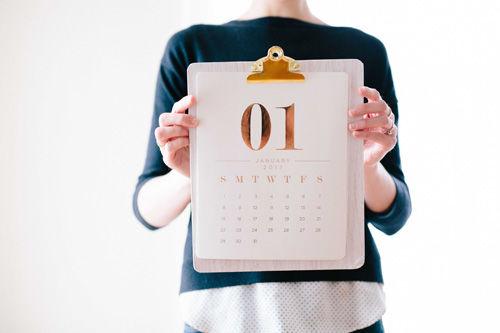 mois le plus chanceux de 2019 pour les Capricorne
